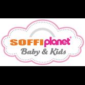 Soffi Planet