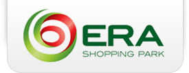 ERA Shoppping Park Oradea