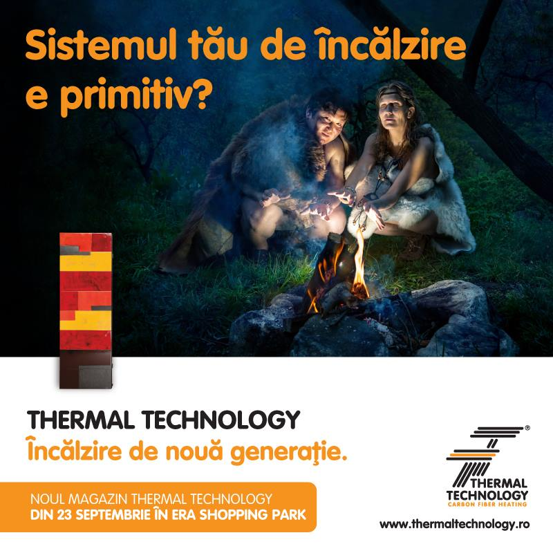 thermal-technology-romania