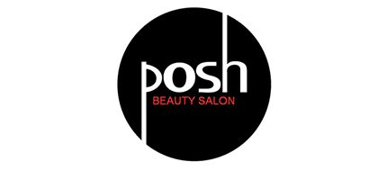 Posh Beauty Salon
