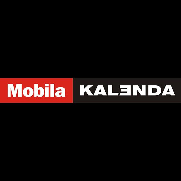 Mobila Kalenda